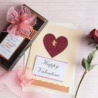 Inexpensive Valentine's Day Gifts for Kids and Teachers