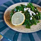 How to Cook Chard
