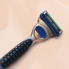 How to Clean a Shaving Razor