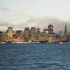 San Francisco is one community where FHA loan limits approach $730,000.