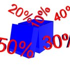 Buyers are often able to obtain a discount on home loan interest rates by purchasing discount points.