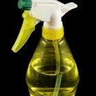 Will Vinegar Neutralize Pet Urine Odor Pets
