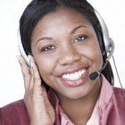 How to Maintain Customer Satisfaction for a Call Center Interview