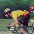 How to Go Smoothly From Course to Course When Doing a Triathlon