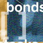 The Disadvantages of Bonds Compared to Stocks