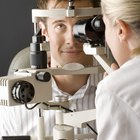 What Does an Optometrist Do?