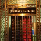 How to Convert Foreign Currency to American Currency