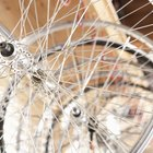 The Best Road Cycling Wheelset for the Money
