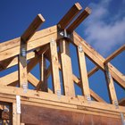 Insurance for Rebuilding a Home on the Same Lot