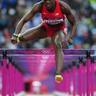 Technical Training for the Hurdles