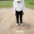 Duties and Responsibilities of a Cricket Umpire