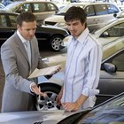 Do You Have to Buy the Car After You Paid the Deposit?