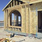 What Mutual Funds Have Stock in Residential Construction?