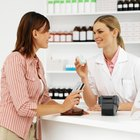 Why Choose a Career in Pharmacy?