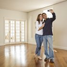 Can a Third Party Cosign a Mortgage?