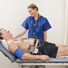 Cardiac Technician Job