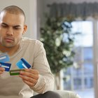 Should I Cancel a Credit Card After Paying it Off?