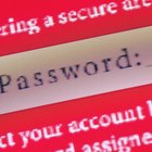 How to Be Safe from the Hacking of Online Banking and Credit Card Transactions