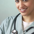 Personal Objectives of a Medical Internship