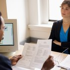 Can an Employer Disclose Disciplinary Information?
