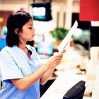 License & DEA Requirements for Nurse Practitioners