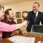 What Is a Seller-Financed Mortgage?