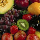 The Benefits of Fruits in Weight Loss