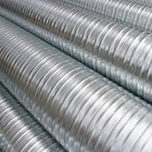 How to Invest in Aluminum