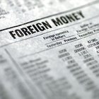 Do Foreign Stock ETFs Take Advantage of the Falling Dollar?
