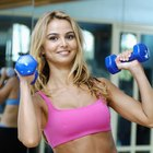 The Advantages of Dumbbell Training