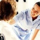 Types of Registered Nurses