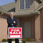 Can a Family Member Buy a Short Sale Home?