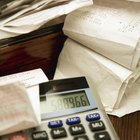 The Importance of Accounting in the Workplace