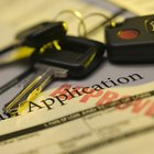 How Does Interest on a Car Loan Work?