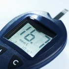 Glucose Meter for Cats