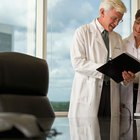 What Are the Duties of a Clinical Director?