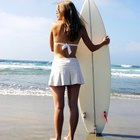 How to Catch Waves on a Shortboard