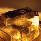 How to Invest in Gold Funds