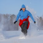 Importance of Hydration for Runners in Winter
