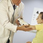 Professional Affiliations for Pediatricians