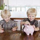 Saving Money by Opening a Savings Account
