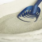 Clumping Cat Litter Ingredients