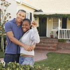 Can I Still Get a Mortgage if I Co-Sign for Someone?