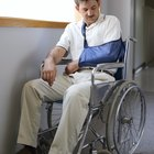Can I File an Injury Claim Against My Own Homeowner's Insurance?