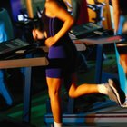 Can Running in Place Help Boost Metabolism and Shed Pounds?