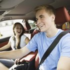 Do I Have to Add My Teenage Son As a Driver on My Auto Insurance Policy?