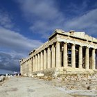 Business Etiquette in Greece