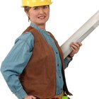 How Much Money Does a Bricklayer Make?