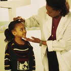 What Is a Residency Pediatrician?