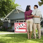 How to Purchase a Home After a Foreclosure